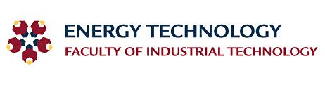 แขนงวิชาเทคโนโลยีพลังงาน (Energy Technology)